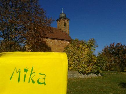pfalz_weinbergkapelle
